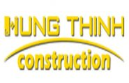 Hung Thinh Construction