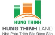 Hung Thinh Land